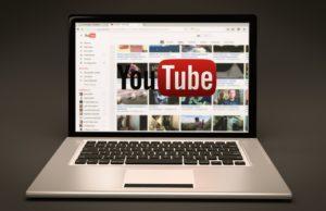 youtube scam Archives | World Website Design