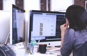 remote support provider Archives | World Website Design