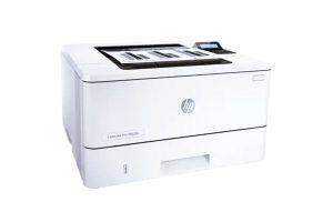 HP LaserJet Pro M402n Driver