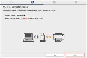Mac 000007RouterPrinter-img07